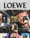 LOEWE Publication No.19