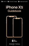 IPhone XS Guidebook