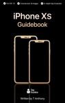 IPhone XS Guidebook