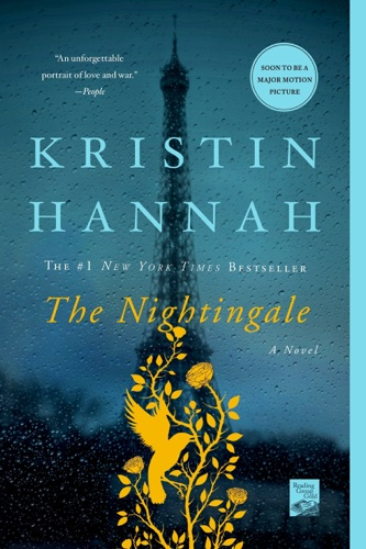 The Nightingale E-Book Download
