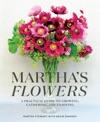 Marthas Flowers