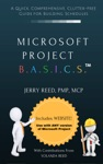 Microsoft Project BASICS