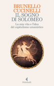 Il sogno di Solomeo