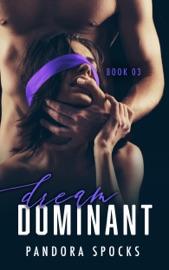 Dream Dominant - Book Three PDF Download