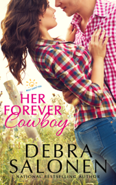 Her Forever Cowboy book summary