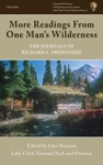 More Readings From One Mans Wilderness
