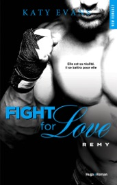 Fight For Love Remy (Extrait offert) PDF Download