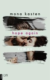 Download Hope Again
