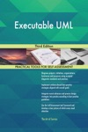 Executable UML Third Edition