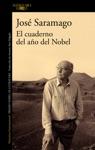 El Cuaderno Del Ao Del Nobel