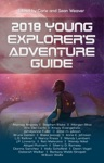 2018 Young Explorers Adventure Guide