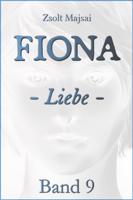 Zsolt Majsai - Fiona - Liebe artwork