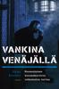Ilkka Karisto & Jan Salo - Vankina Venäjällä artwork