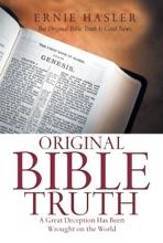 Original Bible Truth