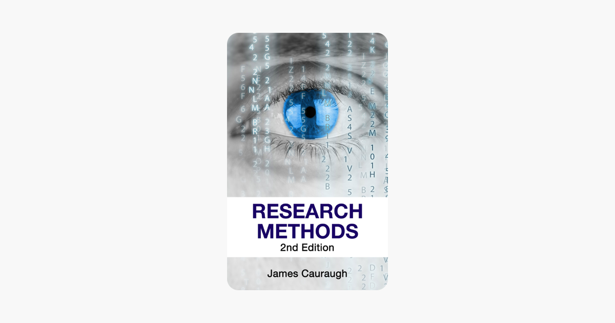 Research Methods: Functional Skills - 2nd Edition - James H. Cauraugh