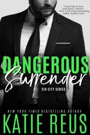 Dangerous Surrender PDF Download