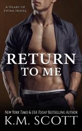 Return To Me PDF Download
