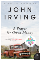 A Prayer for Owen Meany ebook Download