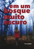 Em um bosque muito escuro Book Cover