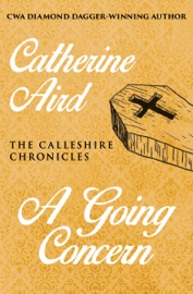 A Going Concern PDF Download