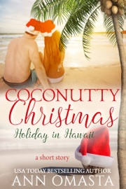 Coconutty Christmas PDF Download