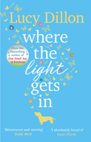 Where The Light Gets In ebook Download