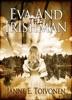 Eva and the Irishman