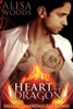 Heart of a Dragon (Fallen Immortals 2)