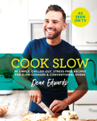 Cook Slow
