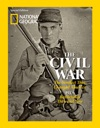 National Geographics The Civil War