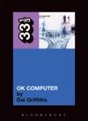 Radioheads OK Computer