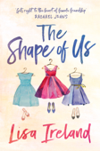 The Shape of Us