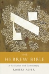The Hebrew Bible A Translation With Commentary Vol Three-Volume Set