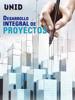 Salvador Galván Borja & Editorial Digital UNID - Desarrollo de Proyectos ilustración