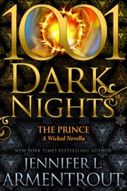The Prince: A Wicked Novella PDF Download