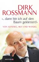 Dirk Roßmann, Peter Käfferlein & Olaf Köhne -