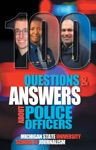 100 Questions And Answers About Police Officers Sheriffs Deputies Public Safety Officers And Tribal Police