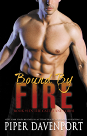 Bound by Fire PDF Download