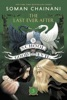 The School for Good and Evil #3: The Last Ever After