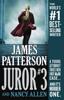 Juror #3 - James Patterson & Nancy Allen