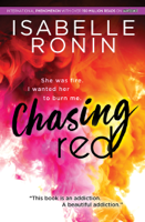 Download and Read Online Chasing Red