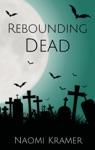 Rebounding Dead