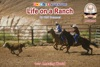Life On A Ranch