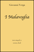 I Malavoglia di Giovanni Verga in ebook