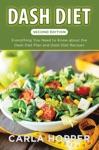 DASH Diet Second Edition