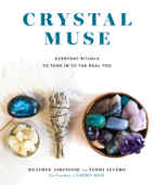 Crystal Muse