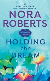 Holding the Dream PDF Download
