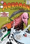 Aquaman 1962- 7