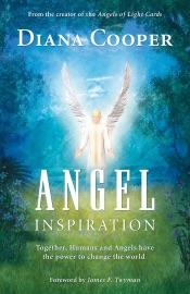 Angel Inspiration