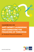 Handbook on Anti-Money Laundering and Combating the Financing of Terrorism for Nonbank Financial Institutions